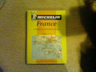 ツールドフランス
